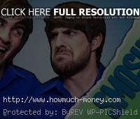 How Much Does Smosh Make a Year?